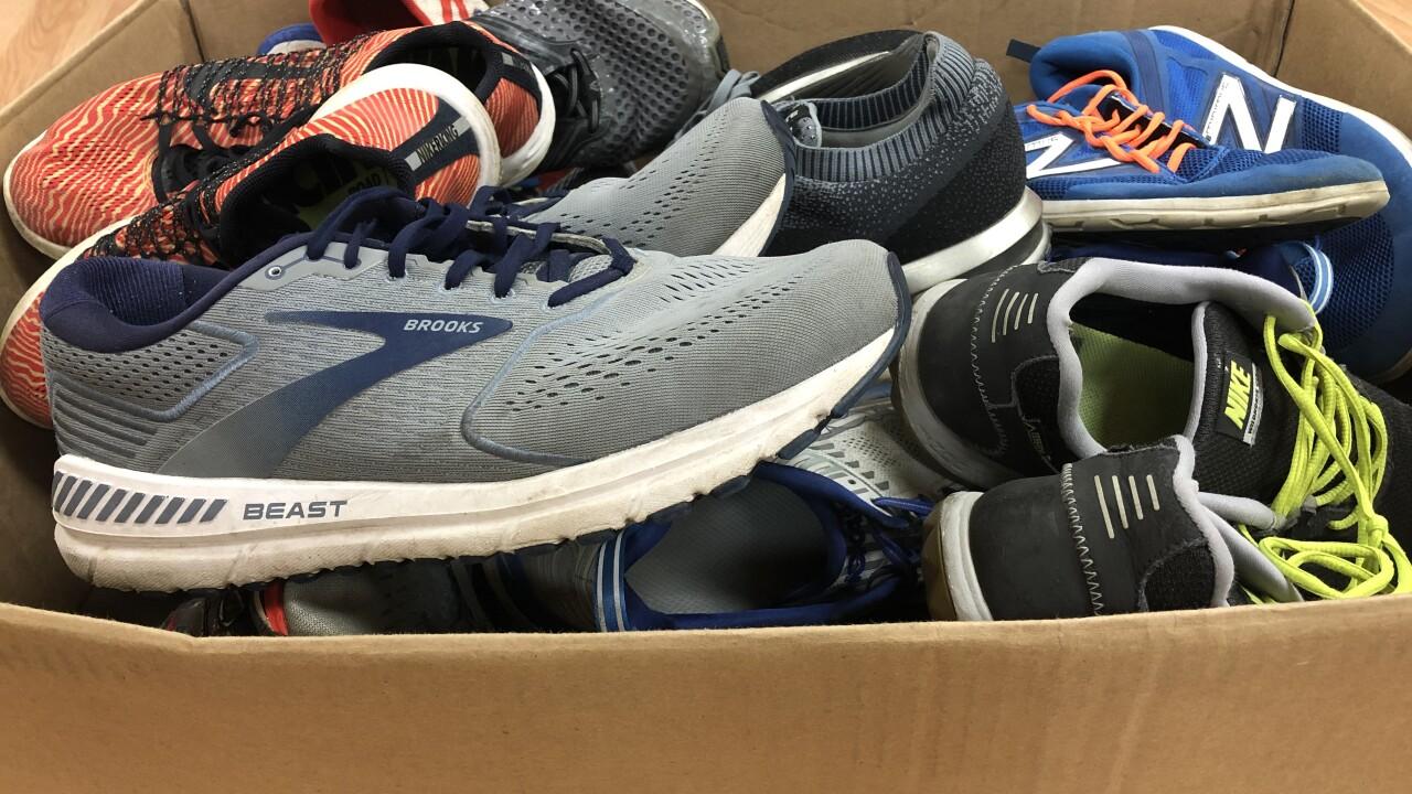 Donated sneakers.jpg
