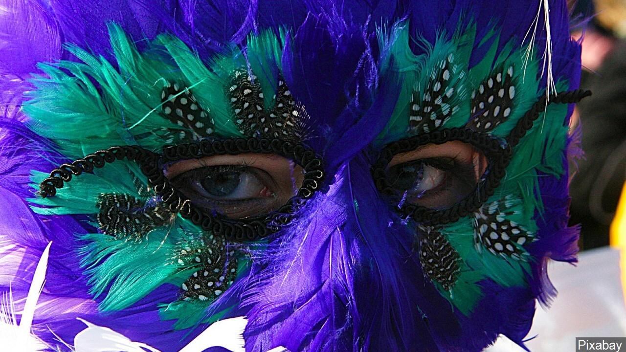 Mardi Gras Mask.jpg