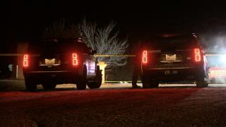 Jan 26 2021 Adams County police shooting