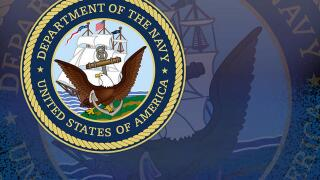 Two San Diego-based Navy SEALs charged in death of detainee in Iraq