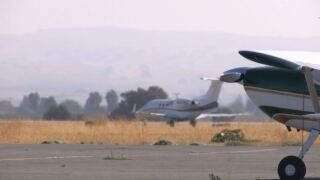 paso robles airport.JPG