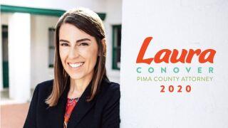 Laura Conover