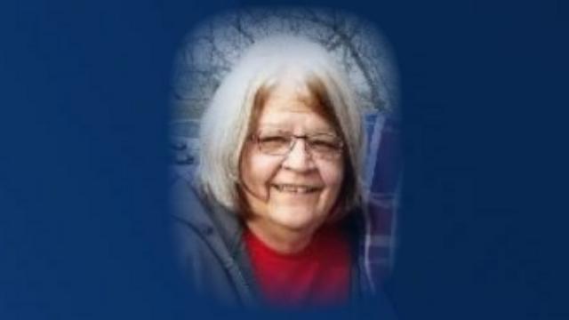 Donna L. Stump
