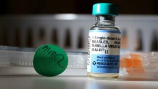 Health officials investigating possible measles exposures in CentralVirginia