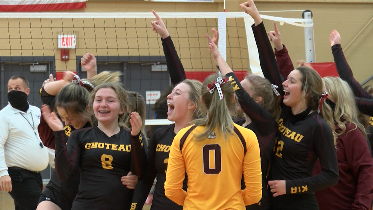 Choteau volleyball 2.png
