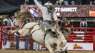 Saddle Bronc Garrett SA.JPG
