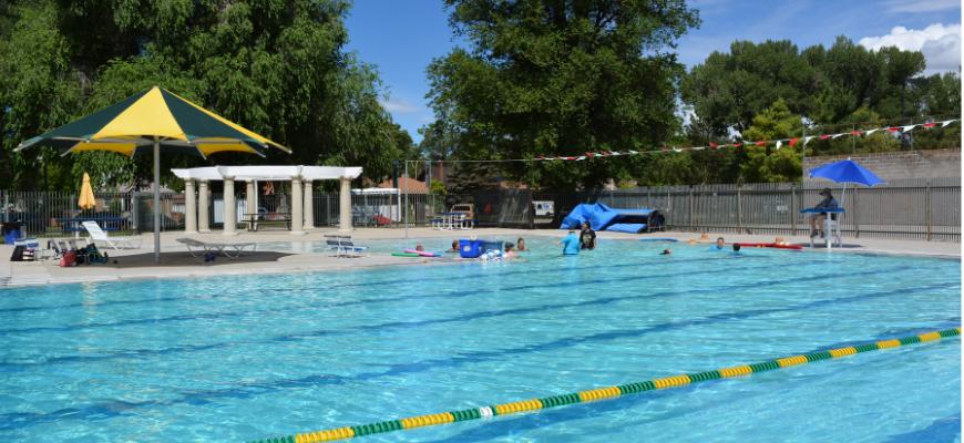 liberty park pool, salt lake county.png