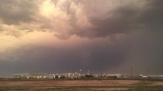 GALLERY: Monsoon 2016