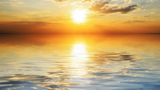 Wx Sun over Water.png