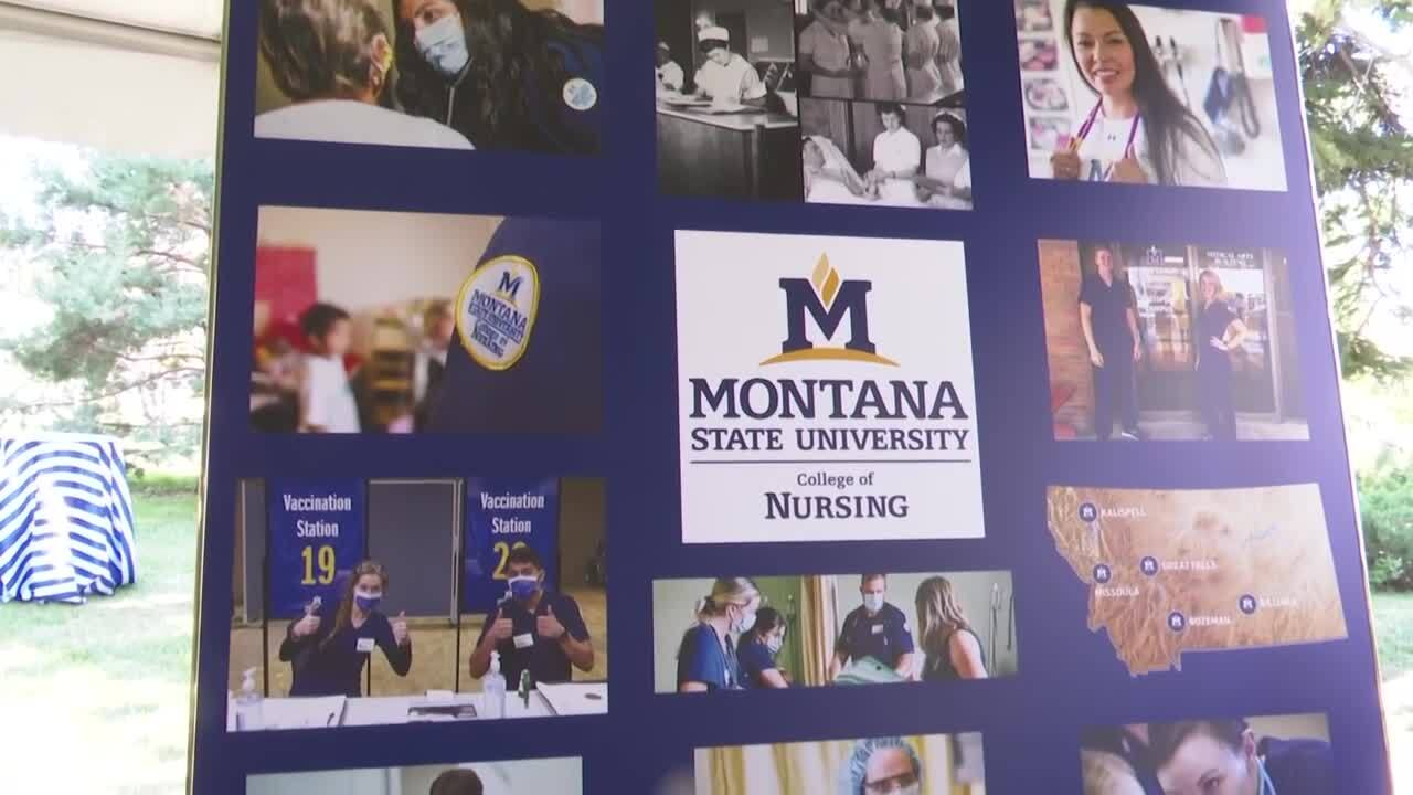 msu nursing donation.jpg