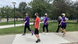 Team Walking (Portland)(1).JPEG