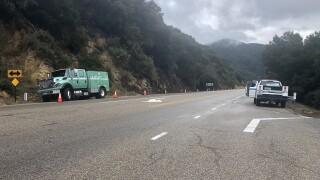 highway 154 open.jpg