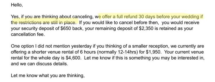 screenshot of email.PNG