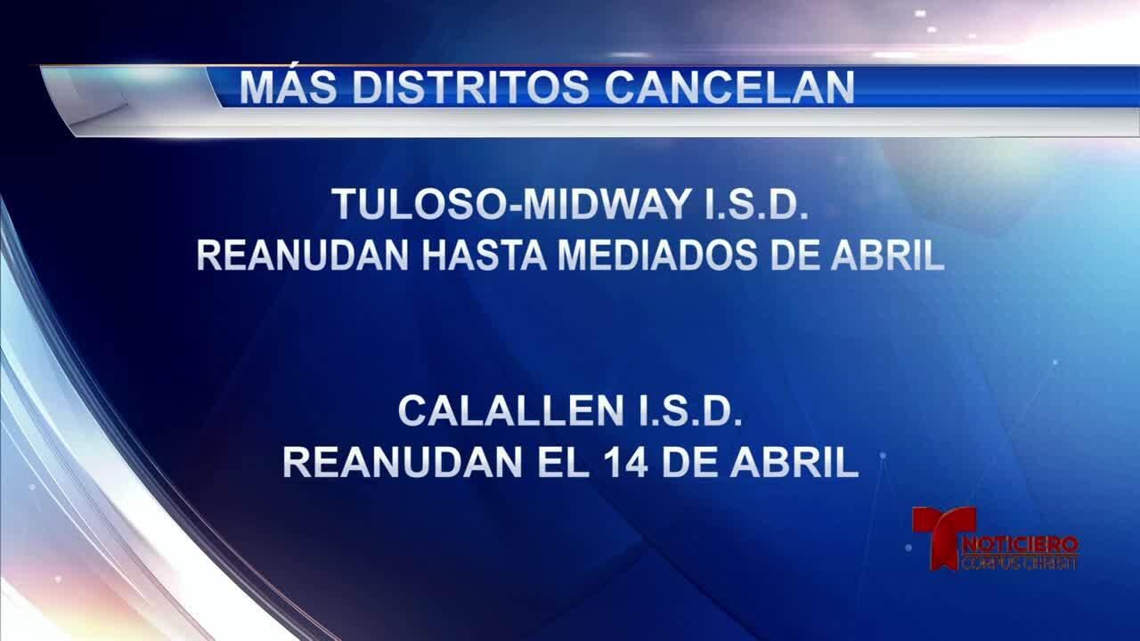 cancelaciones escolares 0319.jpg