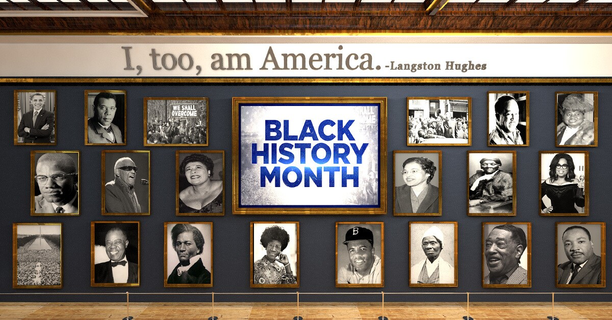 Black History Month Feature Image.jpg