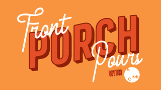 Front_Porch_Pours_Drinks_4-06.png