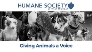 Humane Society W MI 600x338.png