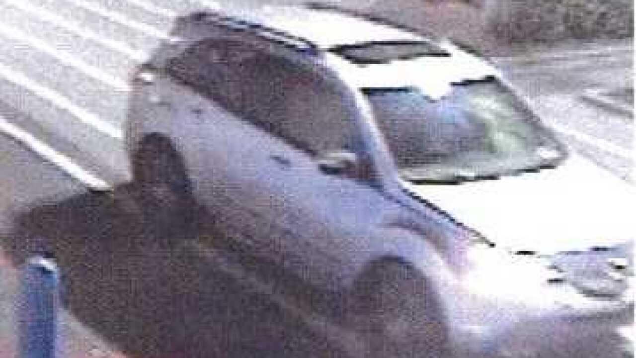 Cigarette theft suspect vehicle.jpg