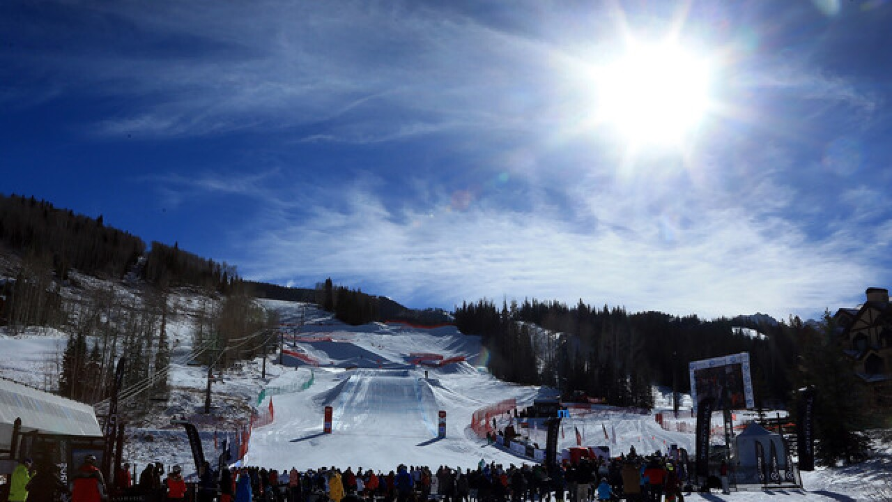 Three Colorado ski towns ranked on list of Best Small Towns to Visit in the US