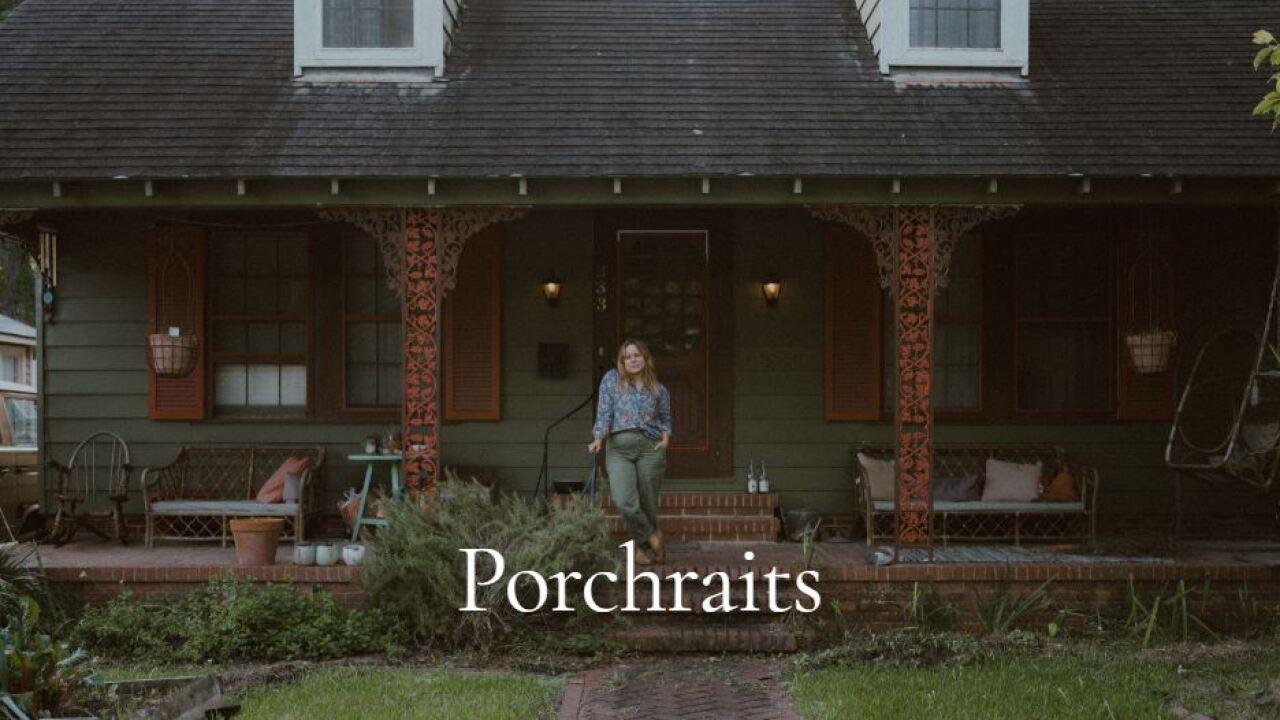 porchraits.JPG