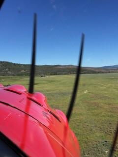 Boren Helicopter