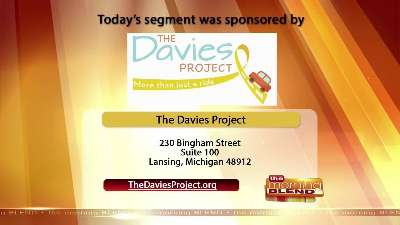 The Davies Project.jpg