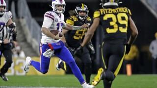 1215 Bills-Steelers