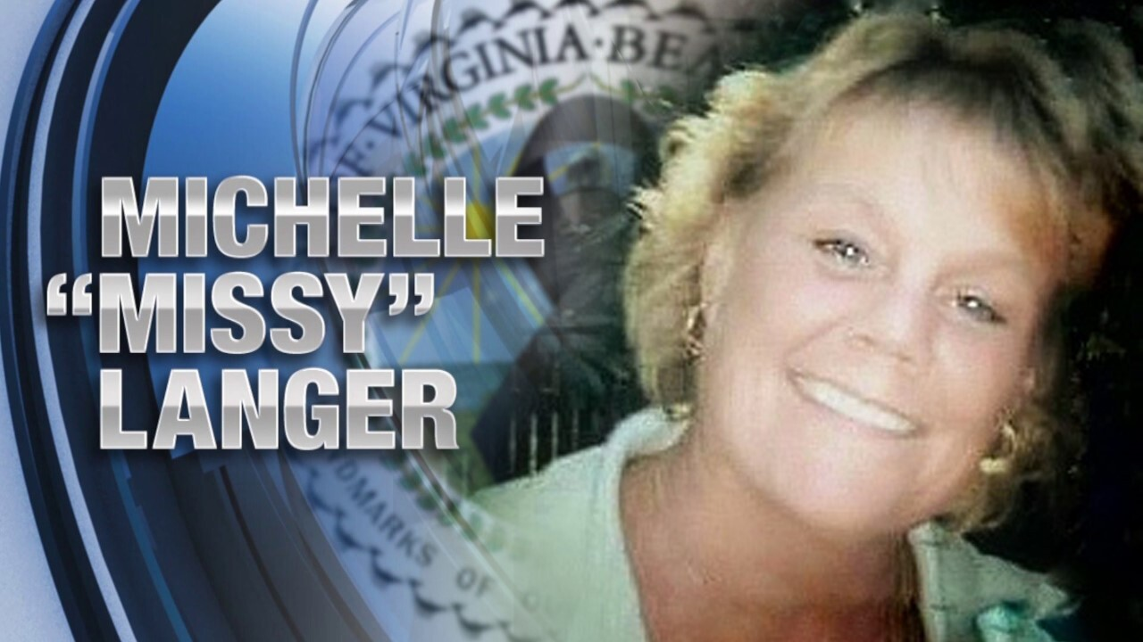 """Virginia Beach Strong: Remembering Michelle """"Missy"""" Langer"""