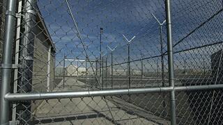 Idaho prisons mulling 20 percent budget boost