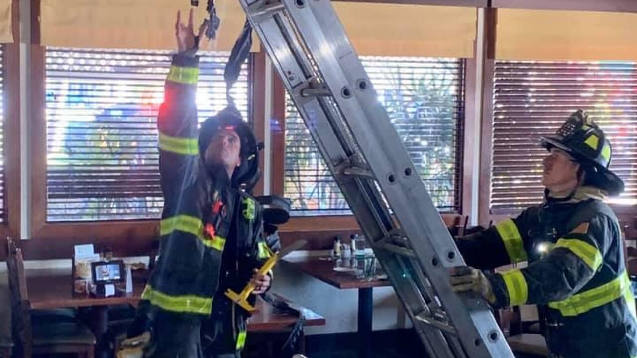 Olive Garden fire 1-23-20 1.jpg