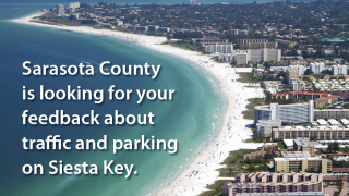 sarasota-county-feedback-traffic-parking.png