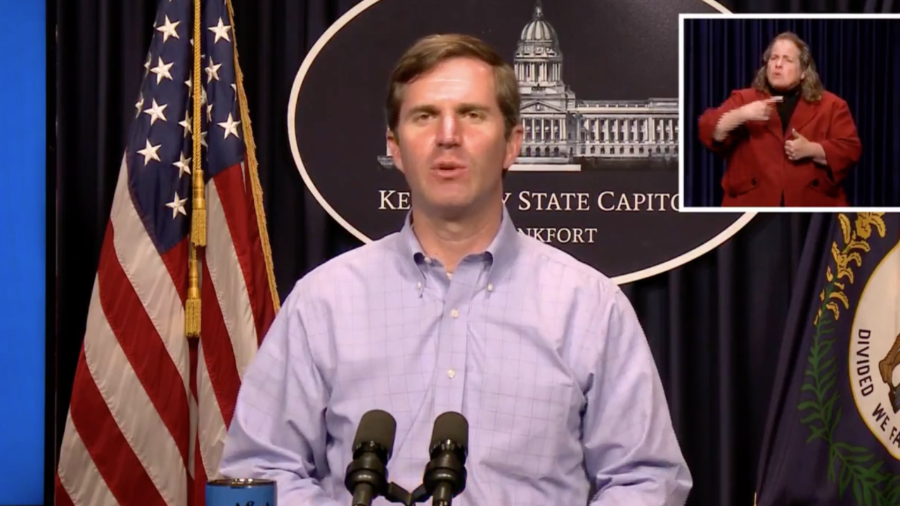 beshear.png