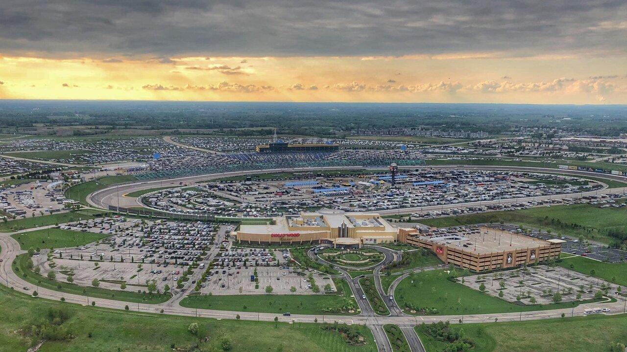 Kansas Speedway from the air.jpg