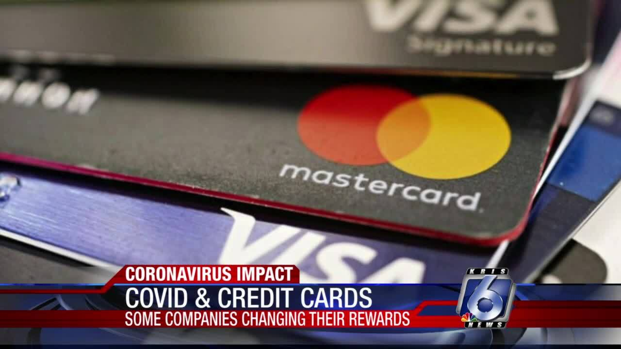 Credit-card-benefits-being-trimmed