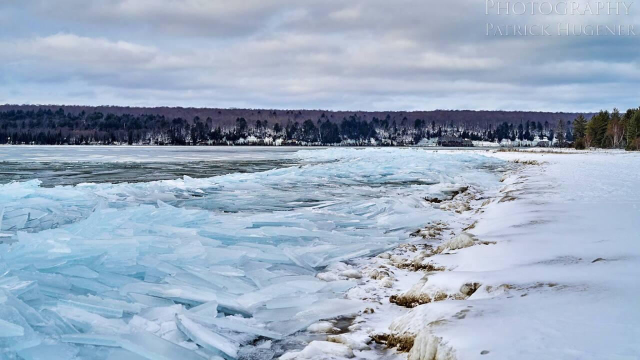 blue ice near munising_2