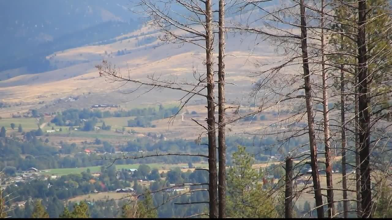 Residents pepper US Forest Service with questions about Bitterroot Front Plan