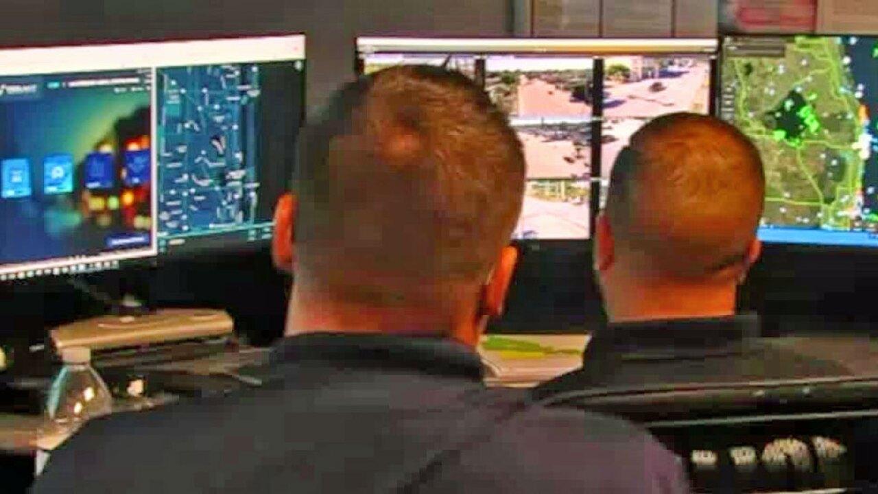 wptv-west-palm-beach-surveillance.jpg