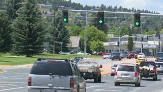 Helena traffic.jpg