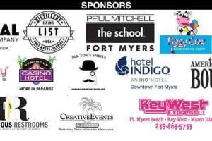 sponsors-5.jpg