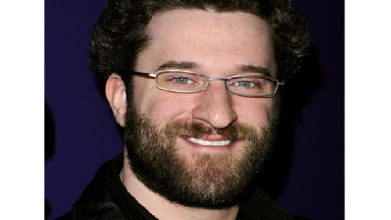 'Saved By The Bell' Costars React To Dustin Diamond's Death