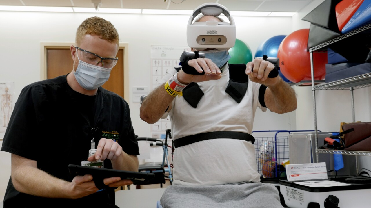 MFB VR Therapy Pics 03.jpg