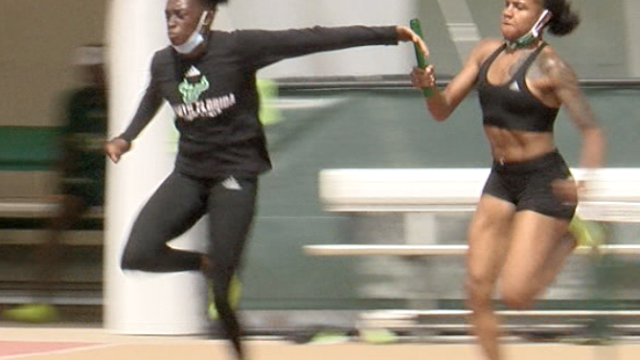 USF Track 2.png