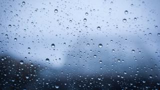 WX Rain on Window.png