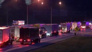 WCPO_trucks_traffic_I75.jpg