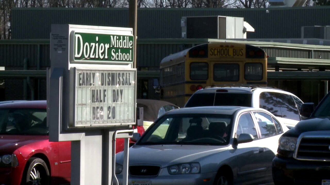 Dozier Middle School.jpeg