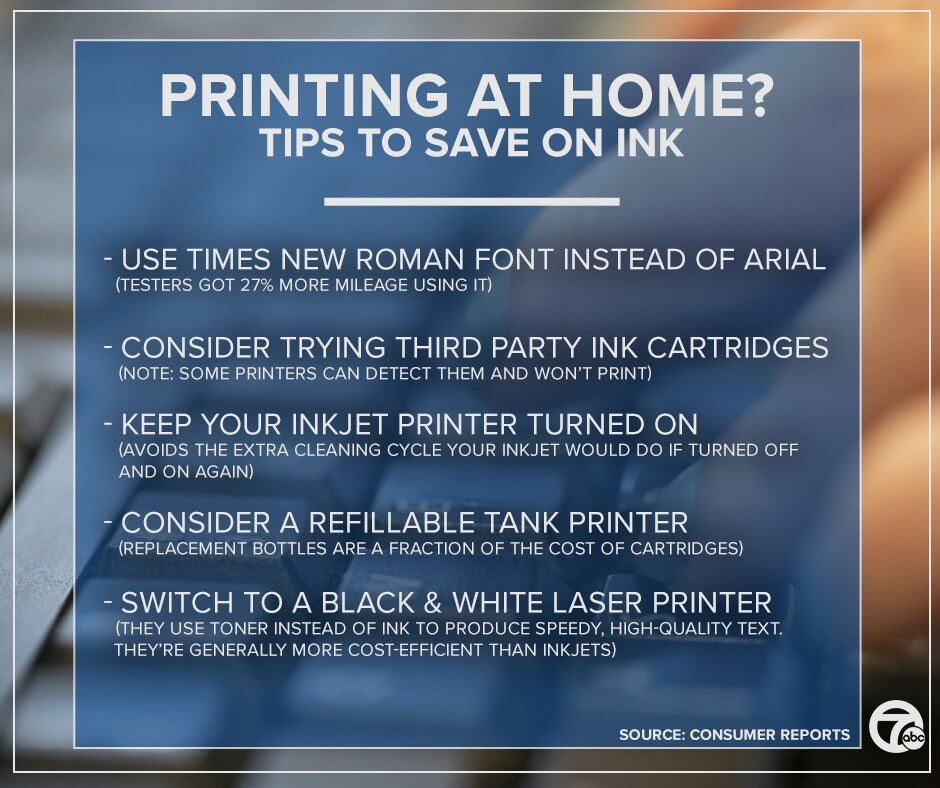 save on ink.jpg