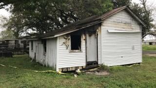 jennings house fire 1.jpeg