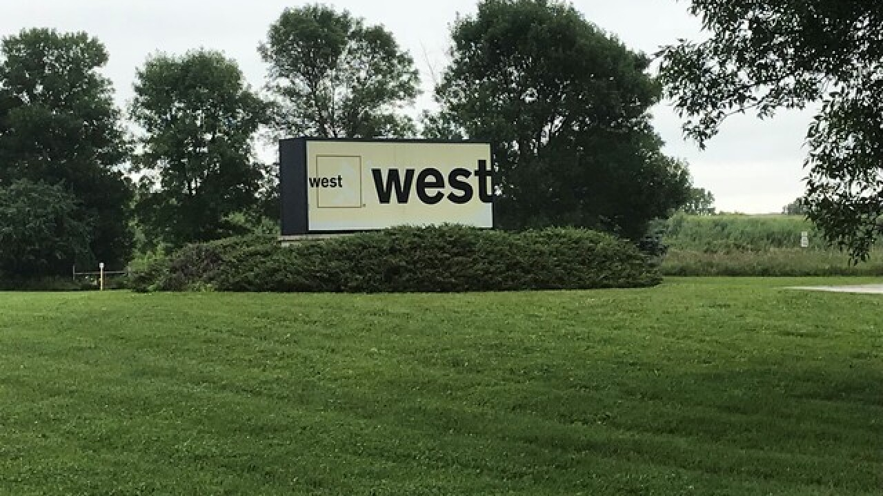 Mass layoffs at Wisconsin business, 36 employees losing jobs in Green Bay location