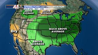 Gary Lezak spring forecast graphic-1