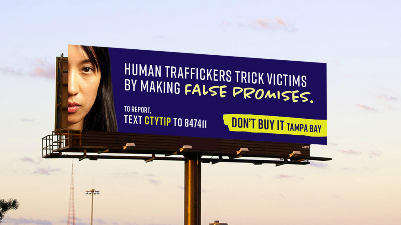 HUMAN-TRAFFICKING-CAMPAIGN-DONT-BUY-IT-06.png
